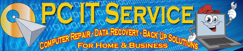 PC IT Service